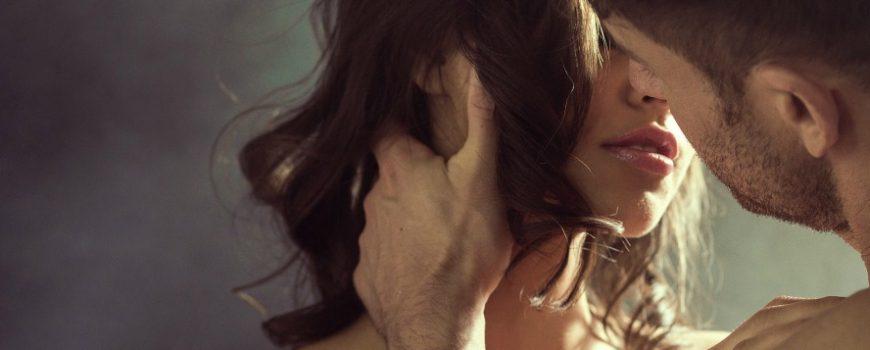 Kako da vam seks bude bolji