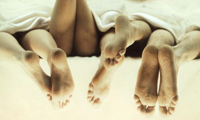 Pobedite elementarne nepogode u krevetu