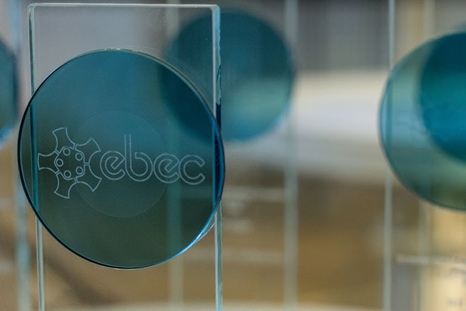 ebec photo1 Regionalno inženjersko takmičenje EBEC Balkan