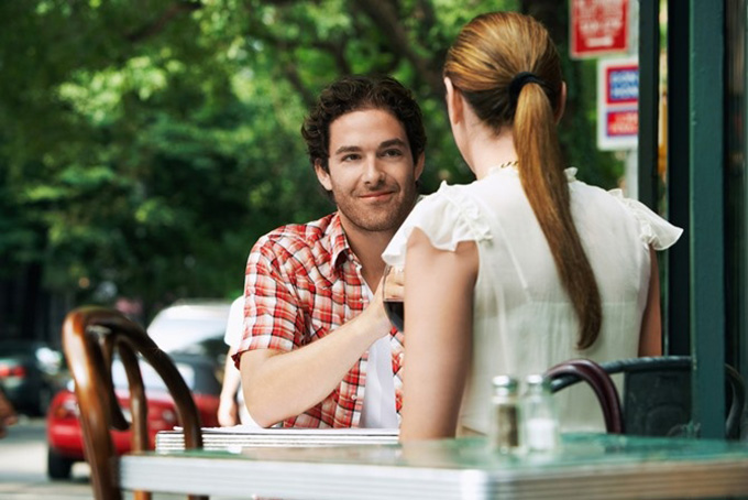 flert1 Četiri dobra razloga za flert – i kad ste u vezi