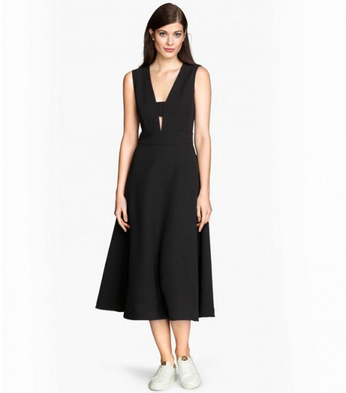 haljine 1 5 modela haljina koje svaka žena od stila treba da ima