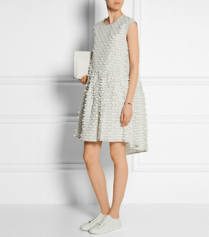 haljine 10 5 modela haljina koje svaka žena od stila treba da ima