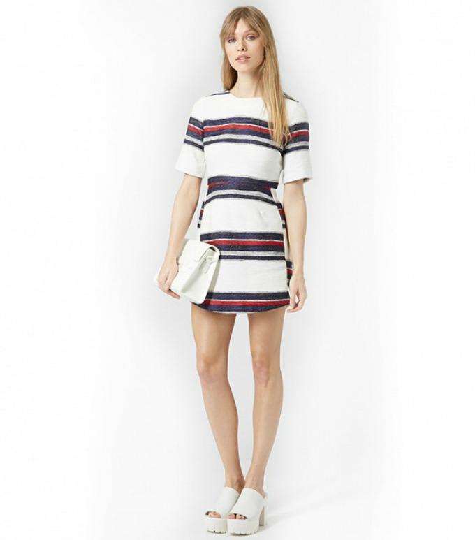 haljine 11 5 modela haljina koje svaka žena od stila treba da ima