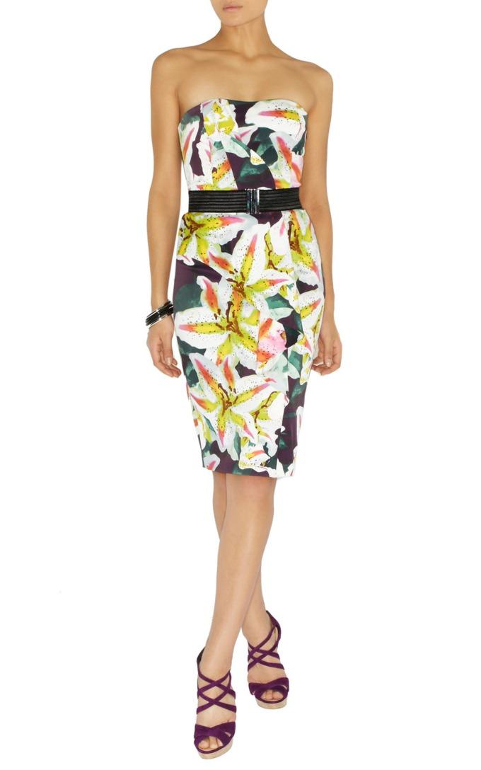 haljine 12 5 modela haljina koje svaka žena od stila treba da ima