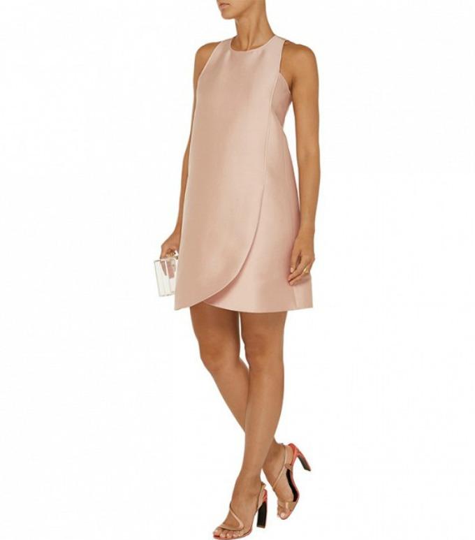 haljine 13 5 modela haljina koje svaka žena od stila treba da ima