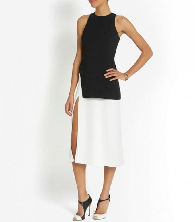 haljine 14 5 modela haljina koje svaka žena od stila treba da ima