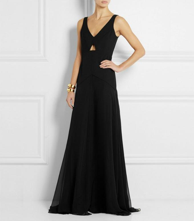haljine 15 5 modela haljina koje svaka žena od stila treba da ima