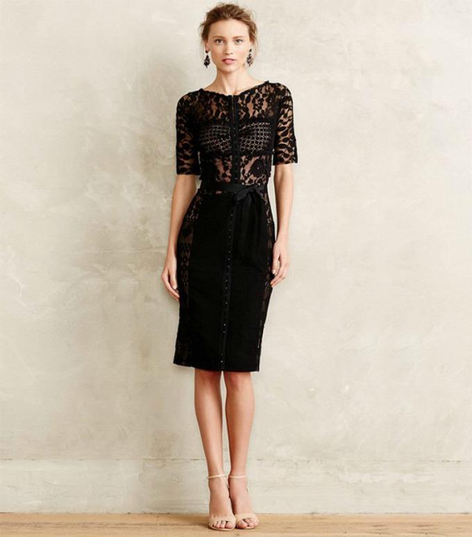 haljine 2 5 modela haljina koje svaka žena od stila treba da ima