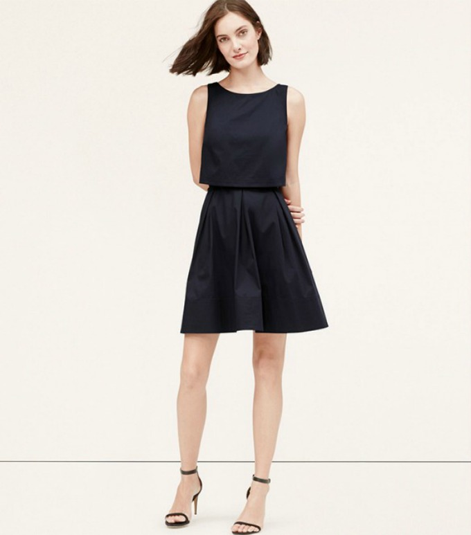 haljine 3 5 modela haljina koje svaka žena od stila treba da ima
