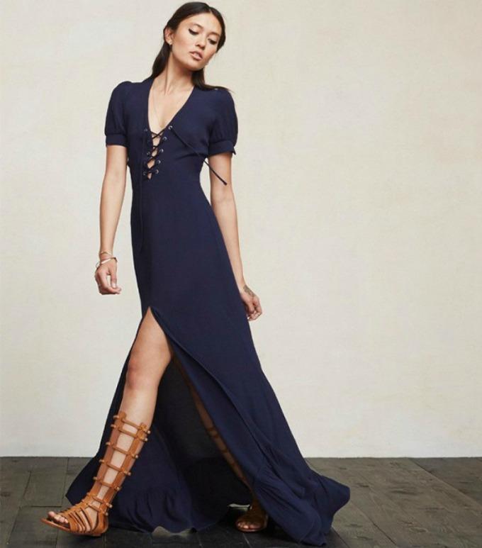 haljine 4 5 modela haljina koje svaka žena od stila treba da ima
