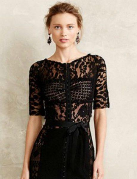 5 modela haljina koje svaka žena od stila treba da ima
