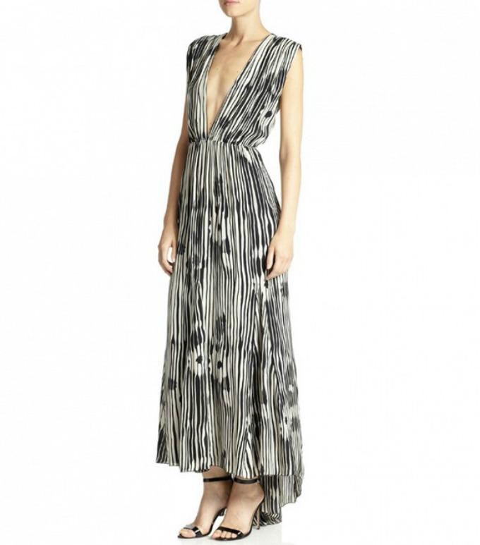 haljine 5 5 modela haljina koje svaka žena od stila treba da ima