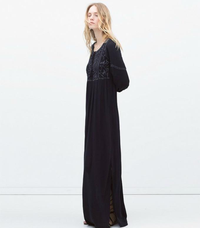 haljine 6 5 modela haljina koje svaka žena od stila treba da ima