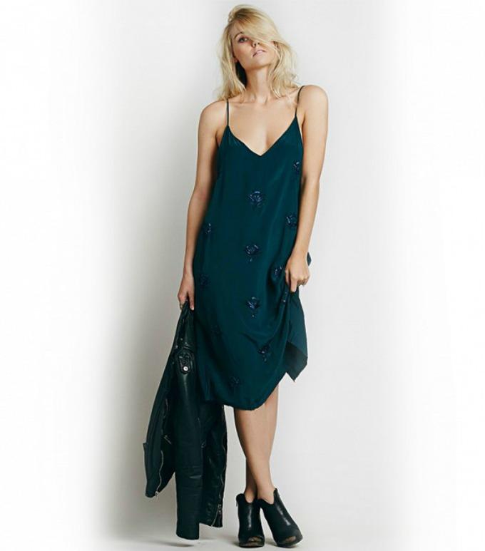 haljine 7 5 modela haljina koje svaka žena od stila treba da ima