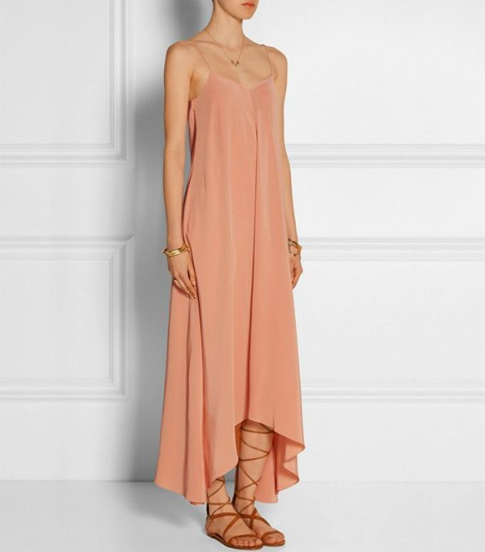 haljine 8 5 modela haljina koje svaka žena od stila treba da ima