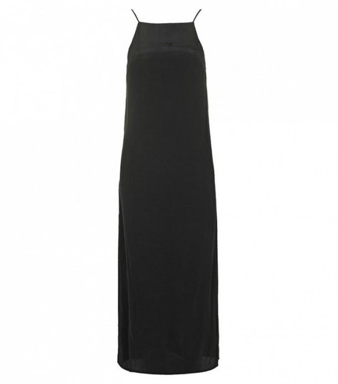 haljine 9 5 modela haljina koje svaka žena od stila treba da ima