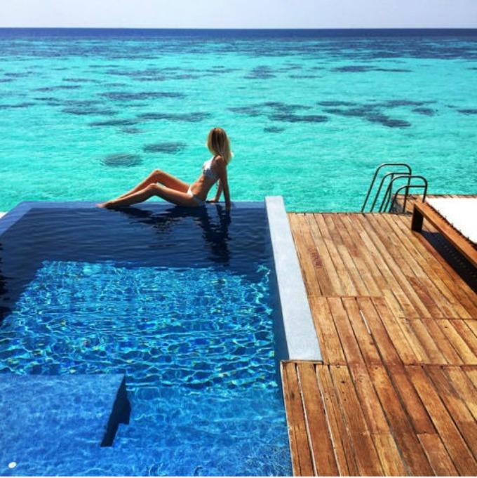 instagram putovanja 1 Instagram ti nudi ceo svet na dlanu
