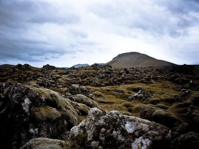 island 2 Fotografije zbog kojih ćete poželeti da posetite Island