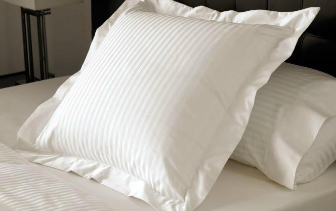jastuk Pametni jastuk za lepe snove