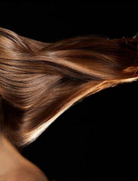 Nova pravila za negu kose