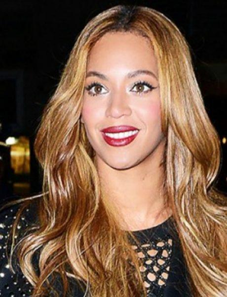 Novi holivudski trend: Kosa kao suncem okupana