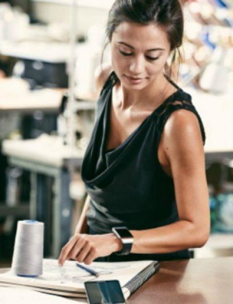 Vodič kroz poslovni stil: Materijali za poslovnu garderobu