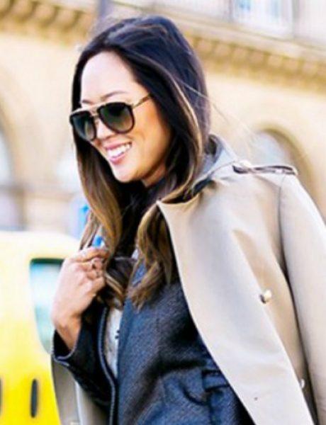 Kako da postaneš uspešna modna blogerka