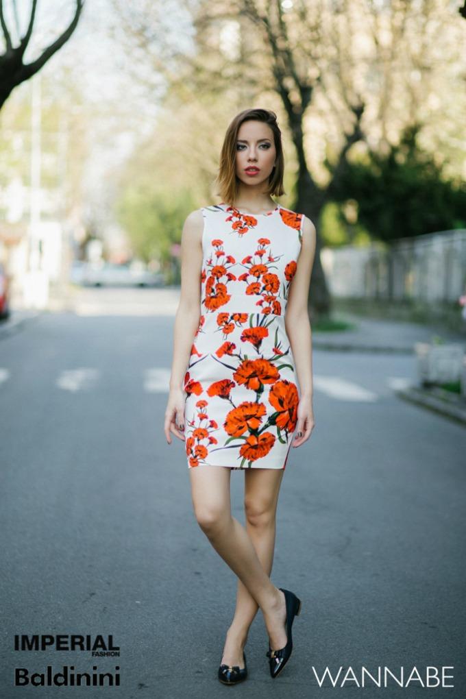 modni predlog n fashion 12 Modni predlog N Fashion: Elegantna i na poslu