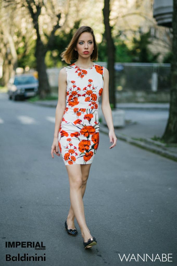 modni predlog n fashion 22 Modni predlog N Fashion: Elegantna i na poslu