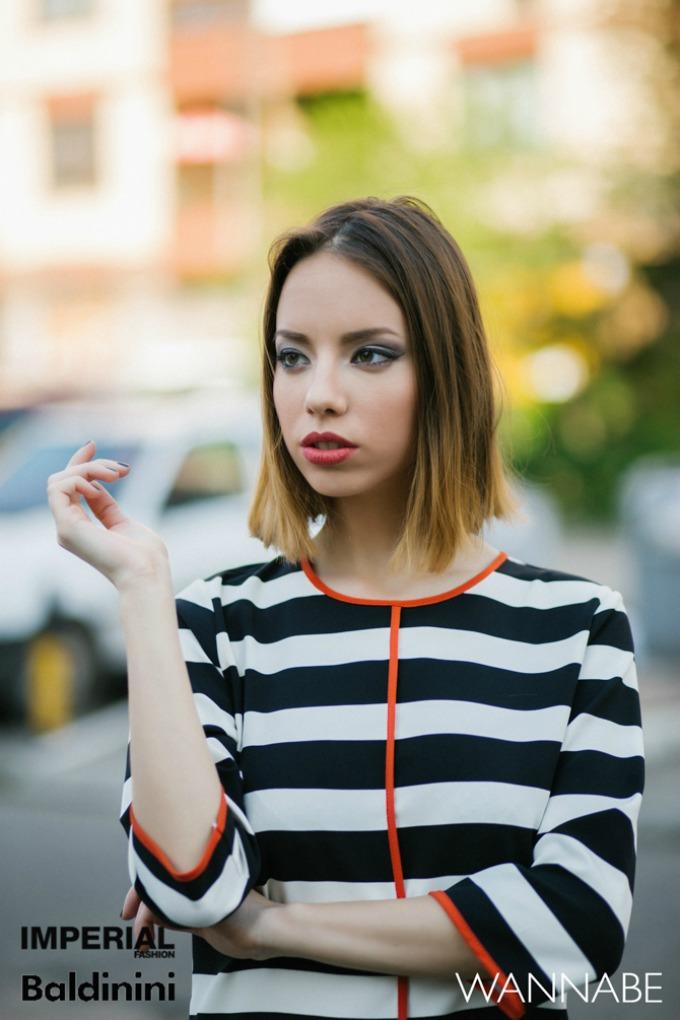 modni predlog n fashion 31  N Fashion modni predlog: Pruge su uvek u modi
