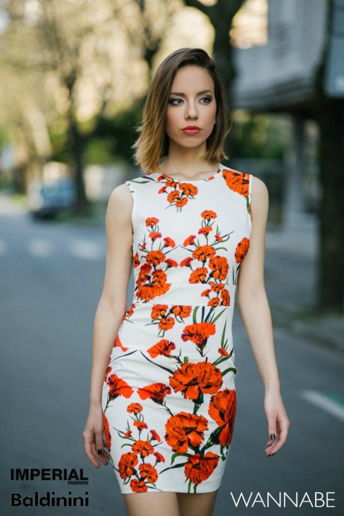 modni predlog n fashion 32 Modni predlog N Fashion: Elegantna i na poslu