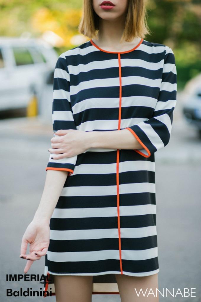 modni predlog n fashion 41  N Fashion modni predlog: Pruge su uvek u modi
