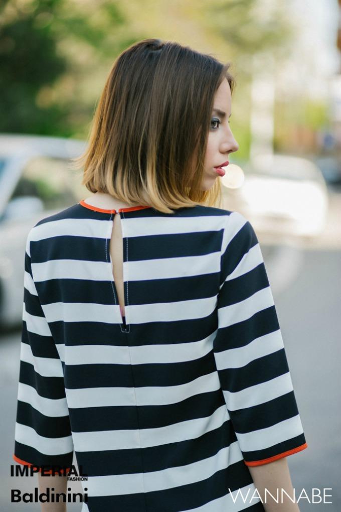 modni predlog n fashion 51  N Fashion modni predlog: Pruge su uvek u modi