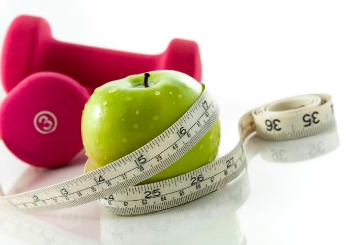 mrsavljenje 1 Najveći mitovi o mršavljenju