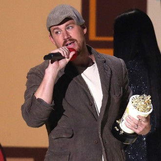 MTV Movie Awards 2015: Ko su dobitnici?