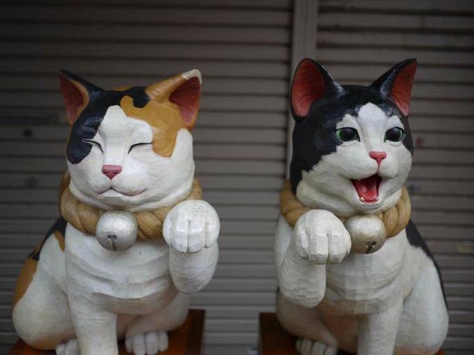 najbizarniji suveniri u tokiju 4 Najbizarniji suveniri koji se mogu naći samo u Tokiju