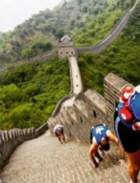 Najlepše destinacije na svetu na kojima se trči maraton
