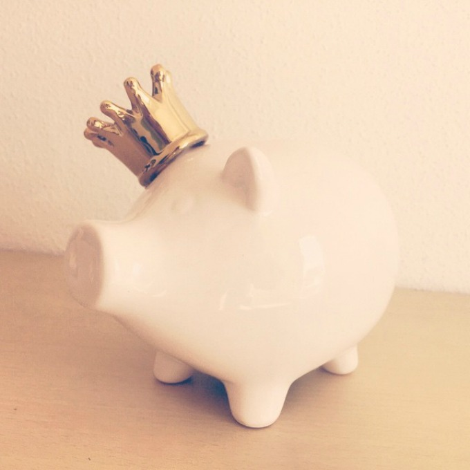 novac i sreca 5 Mesečni horoskop za mart: Lav