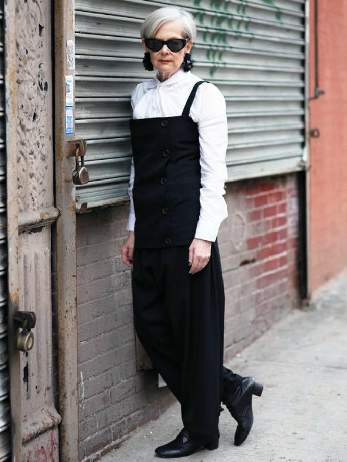 ovo su najbolji modni blogovi modnih veteranki 1 Ovo su najbolji blogovi modnih veteranki