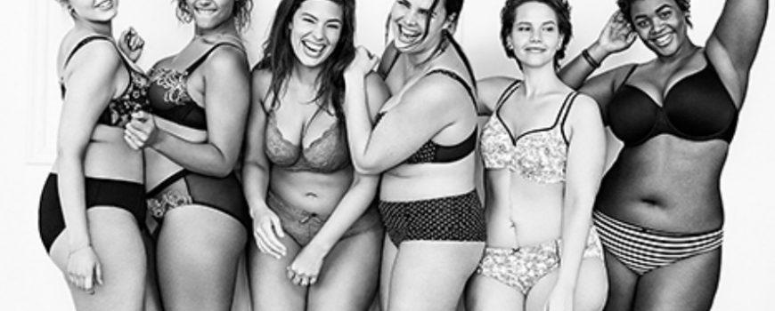 Victoria's Secret ponovo na udaru kritike