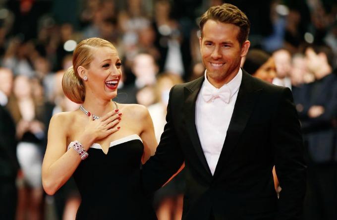 poznati parovi 1 Najslađi momenti poznatih parova