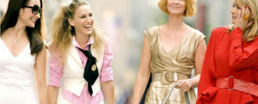 Šta su poznati rekli o prijateljstvu?