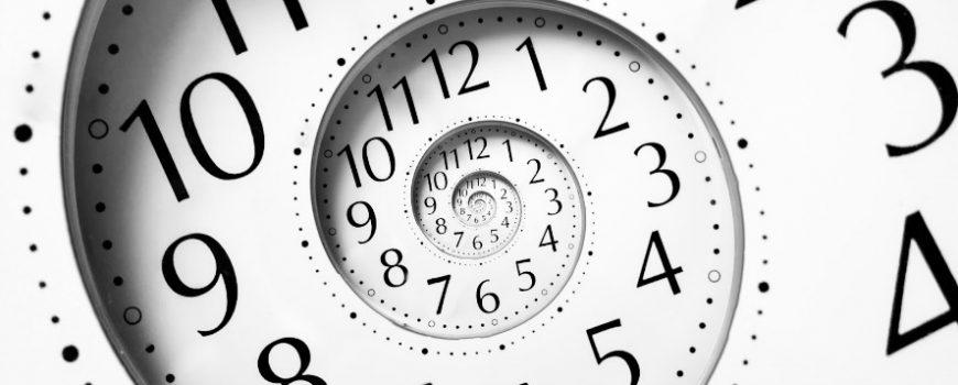 Investicija ili trošenje vremena