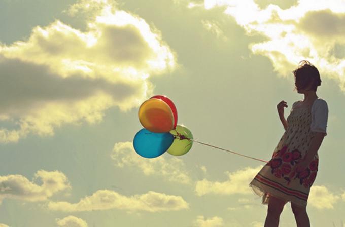 samoca 10 stvari koje razumeju samo oni koji vole samoću