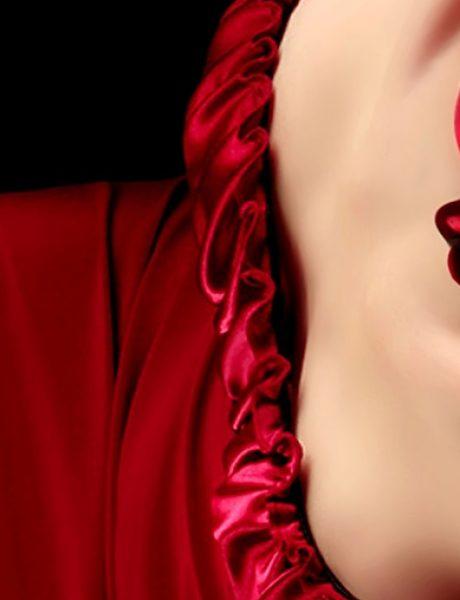 Pet erotskih fantazija koje možemo da poverimo muškarcima