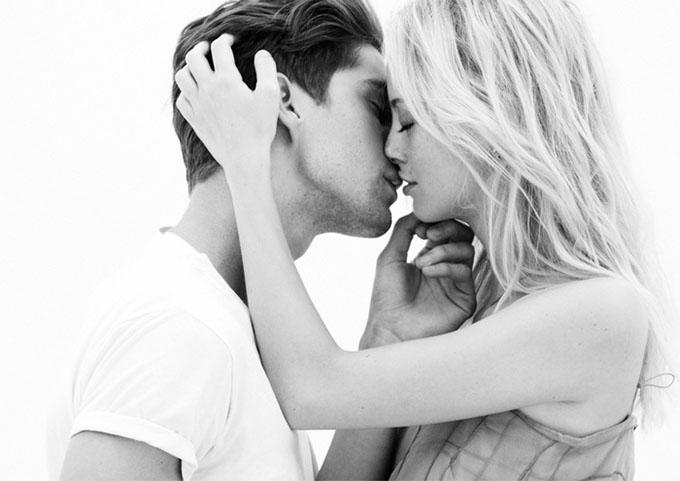 seksi varnice Sedam najuzbudljivijih seksi momenata