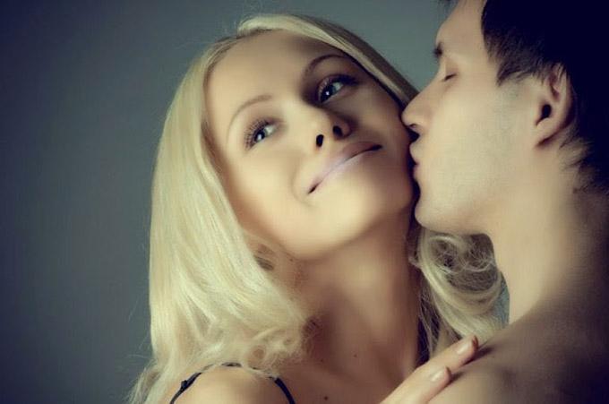 strelac ljubavni horoskop Kako da ulovimo obrasce koji nas udaljavaju od ljubavi