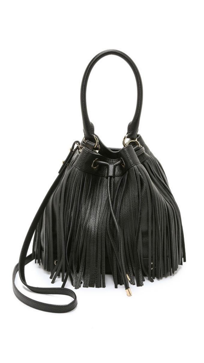 torbe 1 Najatraktivniji modeli torbi za ovu sezonu