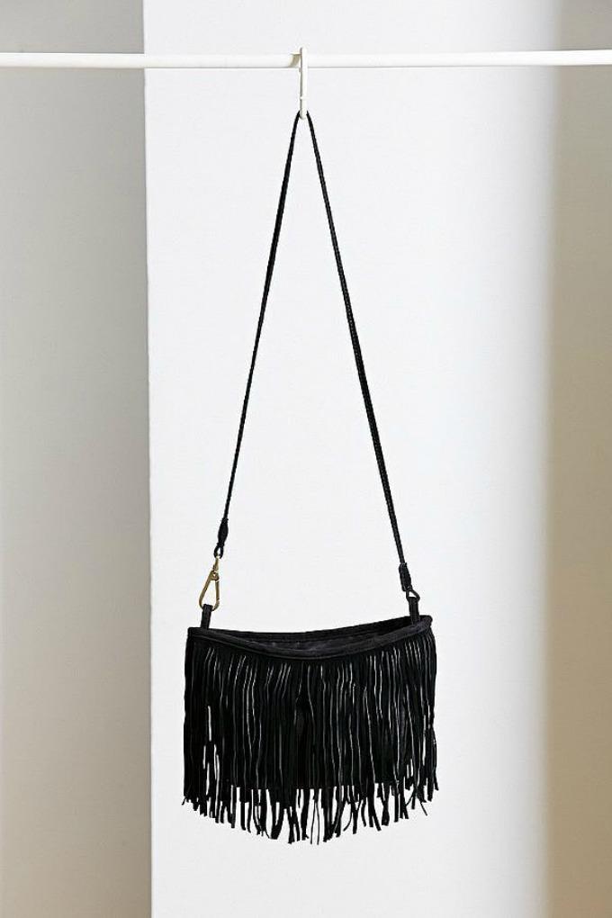 torbe 3 Najatraktivniji modeli torbi za ovu sezonu