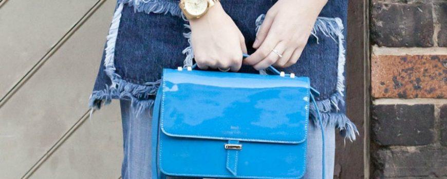 Najatraktivniji modeli torbi za ovu sezonu